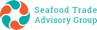 Seafood Trade Advisory Group (STAG)