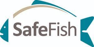 safefish-logo