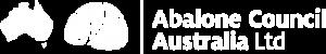 aca-logo-1-white-