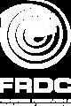 frdc-logo-white-