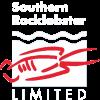 southernrl_ltd-red