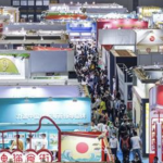 SIAL launches new show in South China