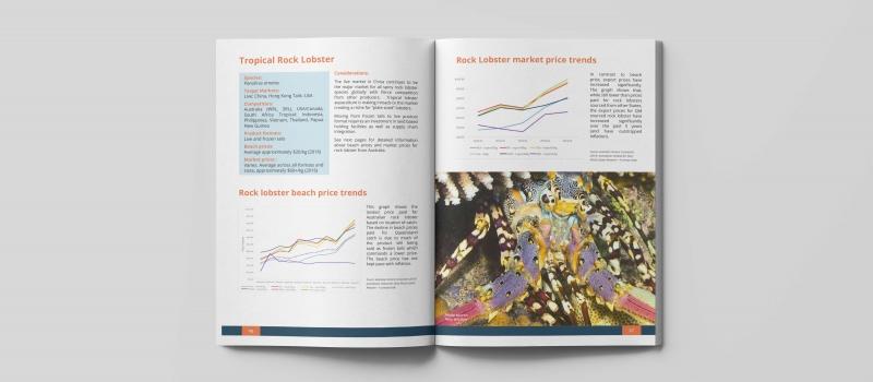 Torres Strait Fisheries Exporter's Handbook